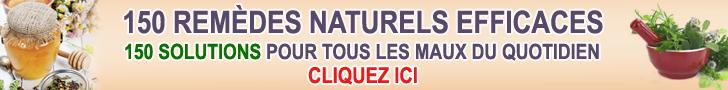 150rne728x90a - Le lierre terrestre pour soulager les voies respiratoires