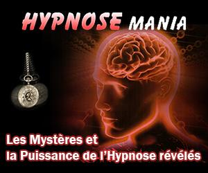 hypnose300x250c - MA BOUTIQUE