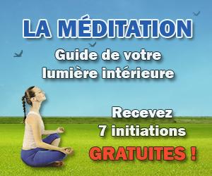 meditation300x250 - 30 citations pour vous aider à arrêter de trop réfléchir