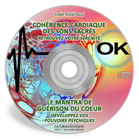 DVD_coherence_cardiaque_450x.png