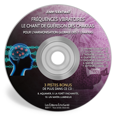 cd_frequences_vibratoires_450.png