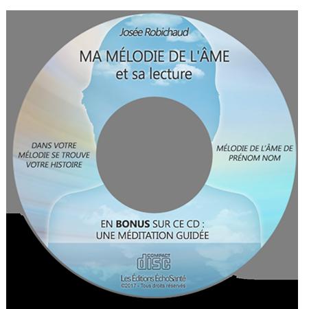 melodie_et_lecture_de_ame_dvd_450.png