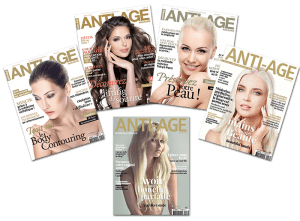 AAG_all_front_covers_700