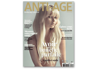cover_antiage_magazine_700b