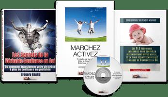 all_cd_marchez_activez
