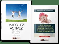 pack1_marchez_activez