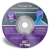 cd_therapie_renforcement_cerebral_160
