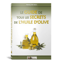 cover_ebook_secrets_huile_olives_v1_200